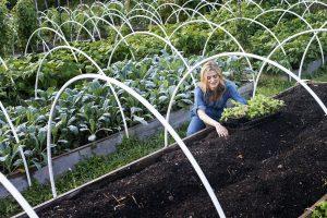 core-gardening-benefits