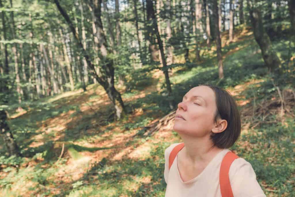 breathe-nature-therapy