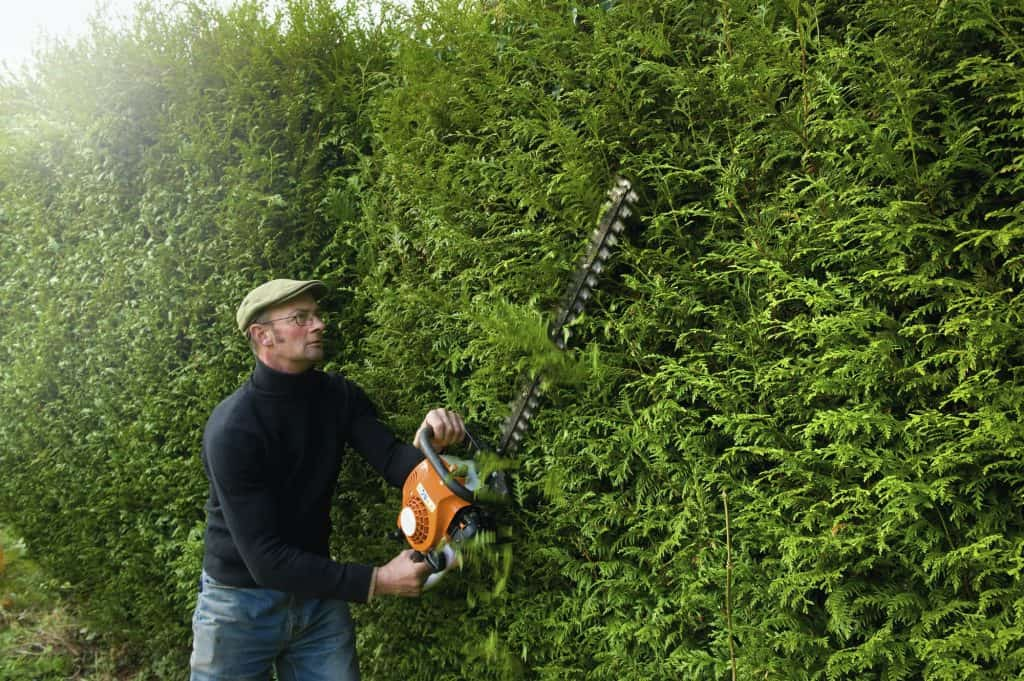 corded-best-electric-hedge-trimmer