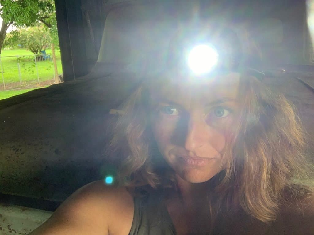 best-tactical-headlamp-considerations