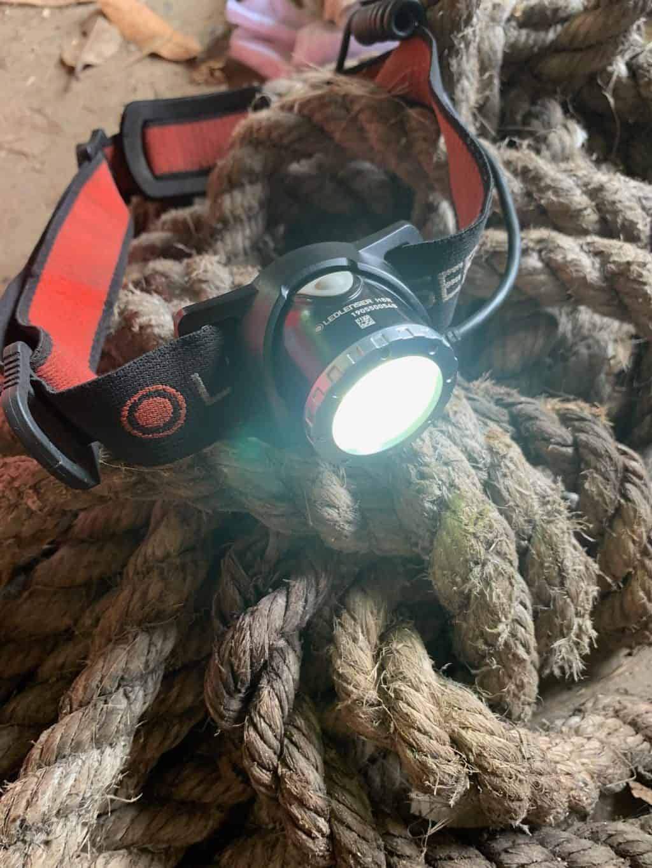 best-tactical-headlamp-review-2021