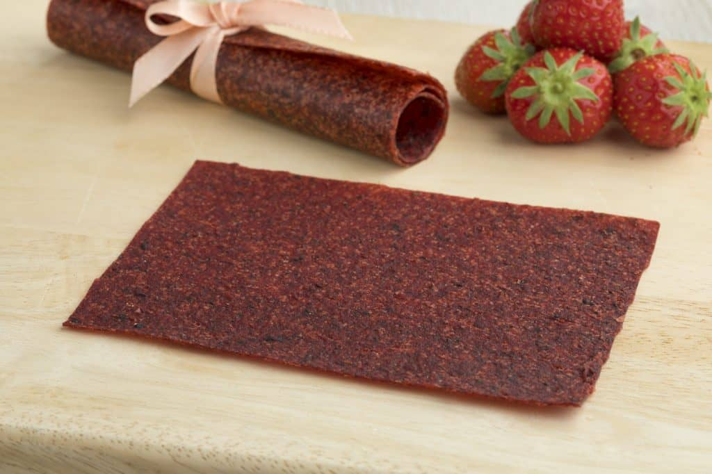 fruit-leather-dehydrated-snack