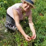 Expert Gardener