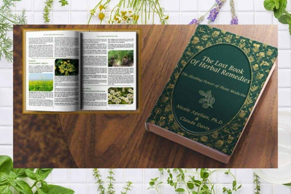 the-lost-book-of-herbal-remedies-review