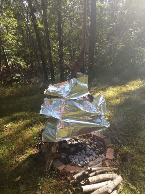 5-dollar-diy-smoker-build