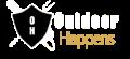Outdoor-Happens-Logo