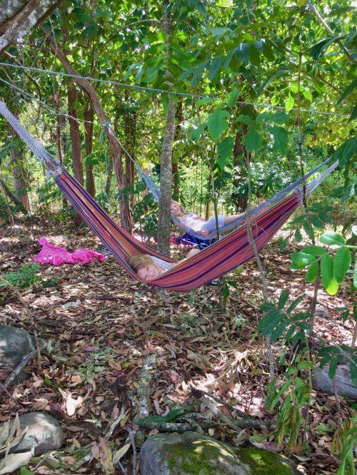 best-backyard-hammock-2020-review